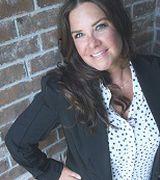 Tracie Benetz, SRS, RENE, Real Estate Agent in Memphis, TN