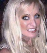 Jacqueline Moss, Agent in Miami Beach, FL
