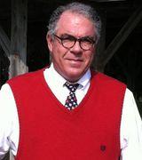 Neil Avery, Real Estate Pro in Fleming Island, FL