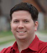 Ryan Eashoo, Real Estate Pro in Davison, MI