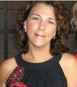Jennifer Ross, Agent in San Diego, CA