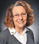 Liz Spiller, Agent in McCalla, AL