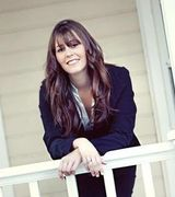 Sarah Bixby, Real Estate Agent in Sacramento, CA