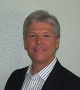 Karl Schroeder, Real Estate Agent in Palm Harbor, FL