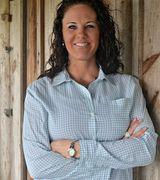 Rebekah Moss…, Real Estate Pro in Lakeland, FL