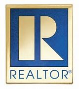 Sam Astar, Real Estate Pro in San Jose, CA