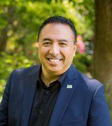 Eddie Santos, Real Estate Pro in Richmond, CA