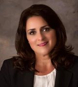 Lori Ross, Real Estate Pro in Saratoga Springs, NY