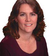 Susan Pesl, Agent in Houston, TX