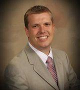 Brad Hulse, Real Estate Pro in Lincoln, NE