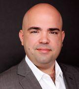 Mario Cabrera, Real Estate Pro in Coral Gables, FL