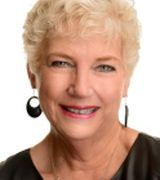 Shirley Phillips, Real Estate Agent in Summerville, SC
