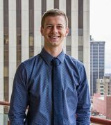 Zach Shade, Real Estate Agent in Kettering, OH