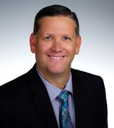 Chris Parsons, Real Estate Pro in Cocoa Beach, FL