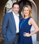 Giselle & Jerry Lampe, Real Estate Agent in Napa, CA