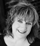 Jackie Zawada, Real Estate Pro in Billings, MT