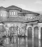 EP Texas, Real Estate Pro in Southlake, TX