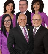 Moretti Team, Real Estate Pro in South Plainfield, NJ