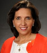 Paula Hellenbrand, Agent in Cape Coral, FL