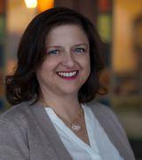 Annie Becker, Agent in Newport, RI