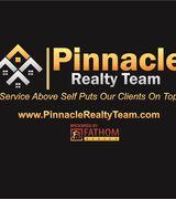 Sandy Wickwa…, Real Estate Pro in Red Oak, TX