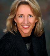 Susan St. Martin, Real Estate Agent in Medford, OR
