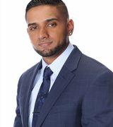 Samuel Buchana, Agent in Bronx, NY