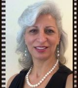 Anna Keefe, Real Estate Agent in San Jose, CA
