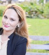 Jessica Lobaito, Agent in Brooklyn, NY