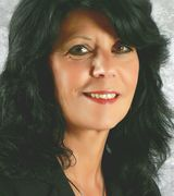 Lidia Villiez, Real Estate Agent in Manahawkin, NJ