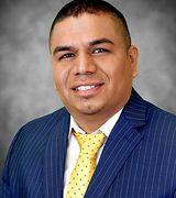 Carlos Medrano, Agent in Hauppauge, NY
