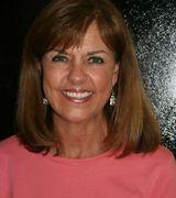 Judy Shuler, Real Estate Pro in Sylva, NC