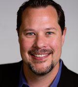 Michael Reno, Agent in Leawood, KS