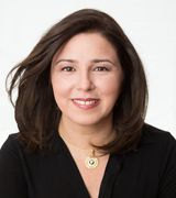 Elsa Felipe…, Real Estate Pro in Ridgewood, NJ