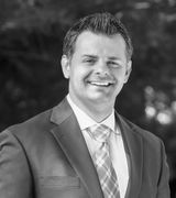 Anton Tomaj, Real Estate Pro in Stamford, CT