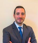 Joel Goldman, Real Estate Agent in Baltimore, MD