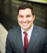 Blake Fowler, Real Estate Pro in Baton Rouge, LA