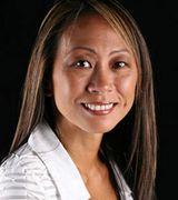Nana Thain, Agent in Honolulu, HI