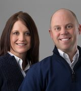The McKinney Group, Agent in Cable, WI