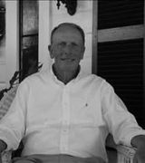 Bob Tunkel, Real Estate Pro in Amelia Island, FL