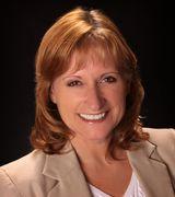 Brenda Barker, Real Estate Pro in ANTIOCH, CA