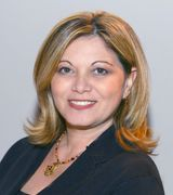 Bella Herman, Real Estate Pro in Woodbury, NY