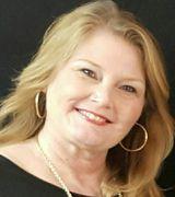 Kellie Gragg, Real Estate Pro in Birmingham, AL