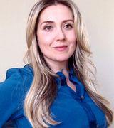 Victoria Khamov, Agent in Greenwood Village, CO