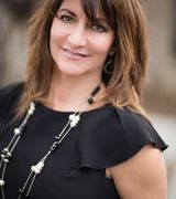Terrie Leighton, Agent in Reno, NV