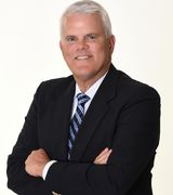 Tom Randall, Real Estate Pro in Ames, IA