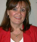 Jana Ingram, Agent in Glendale, AZ