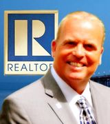 Stephen Fost…, Real Estate Pro in Ventura, CA