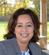 Shifali Rouse, Real Estate Agent in Cincinnati, OH