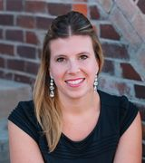 Erin Houston, Real Estate Pro in Arvada, CO